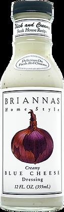 Brianna's Blue Cheese