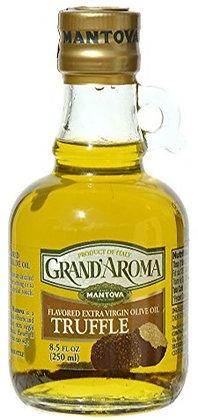 Grand Aroma Truffle Oil