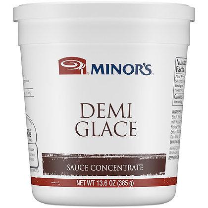 Minors Demi-Glace