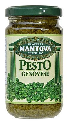 Mantova Pesto Genovese