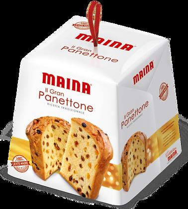 Maina Gran Panettone (1000g)