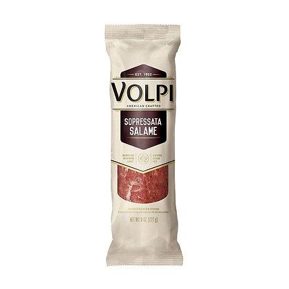 Volpi Sopressata Salame
