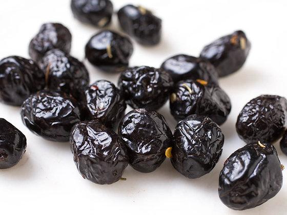 Greek Ripe Olives