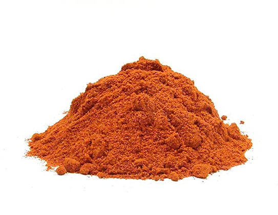 New Mexico Chile Powder (Warm)