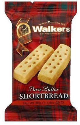 Walkers Shortbread Fingers (1.2 oz)