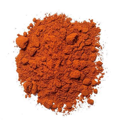 Habanero Chile Powder
