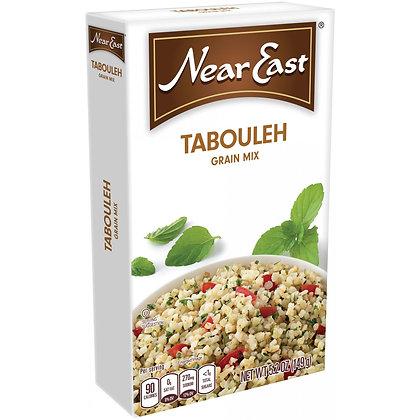 Near East Tabouleh Mix