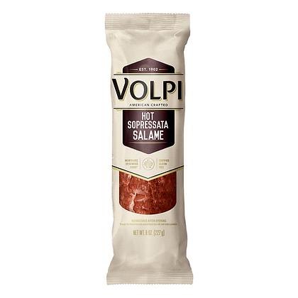 Volpi Hot Sopressata