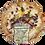 Thumbnail: Black Bean & Corn Salsa Pizza