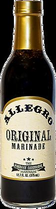 Allegro Original Marinade