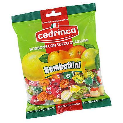 Cedrinca Bombottini Candies