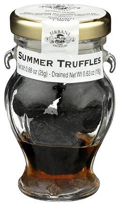 Urbani Whole Summer Truffles