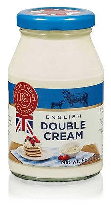 Devon English Double Cream