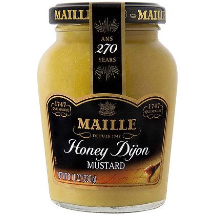Maille Honey Dijon