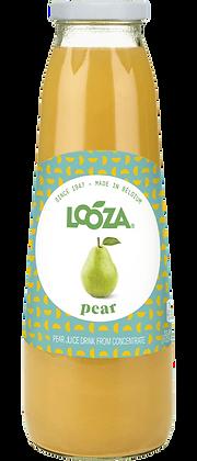 Looza Pear Nectar