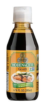 Modenaceti Balsamic Glaze