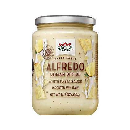 Sacla Alfredo Sauce