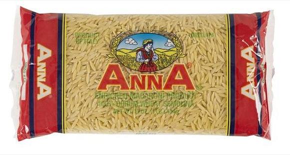 Anna Orzo #74