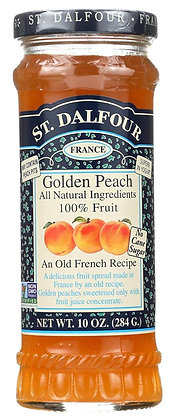 St. Dalfour Golden Peach