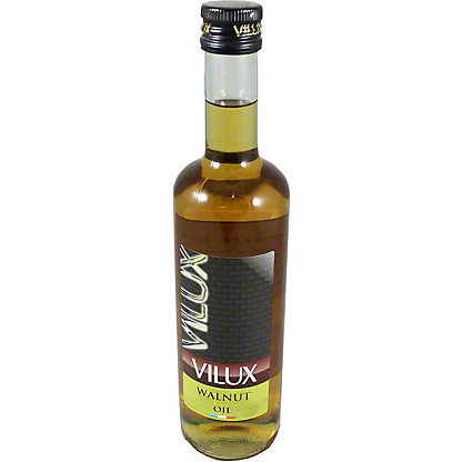 Vilux Walnut Oil