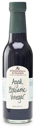 Stonewall Kitchen Aged Balsamic Vinegar