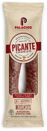 Palacios Picante Chorizo