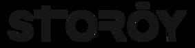 Storøy_logo_sort.png