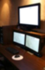 Abline media kantoor