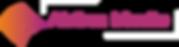 logo nieuw met hoeken.png