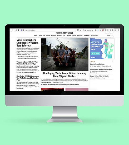 Web-Banner-2.jpg