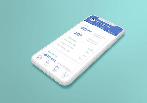 Phone-Mockup-2.jpg