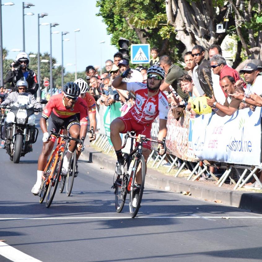 Morgan_LAMOISSON_en_costaud_-_Tour_de_La_Réunion