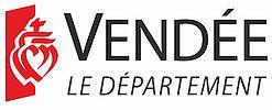 Logo Vendée conseil général