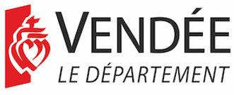 Equipe Vendée U