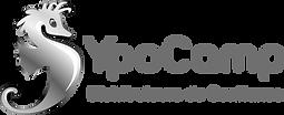 YPOCAMP.png
