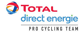 TOTAL_DirectEnergie_PCT_def_2.jpg