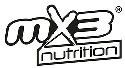 logo MX3 nutrition.PNG
