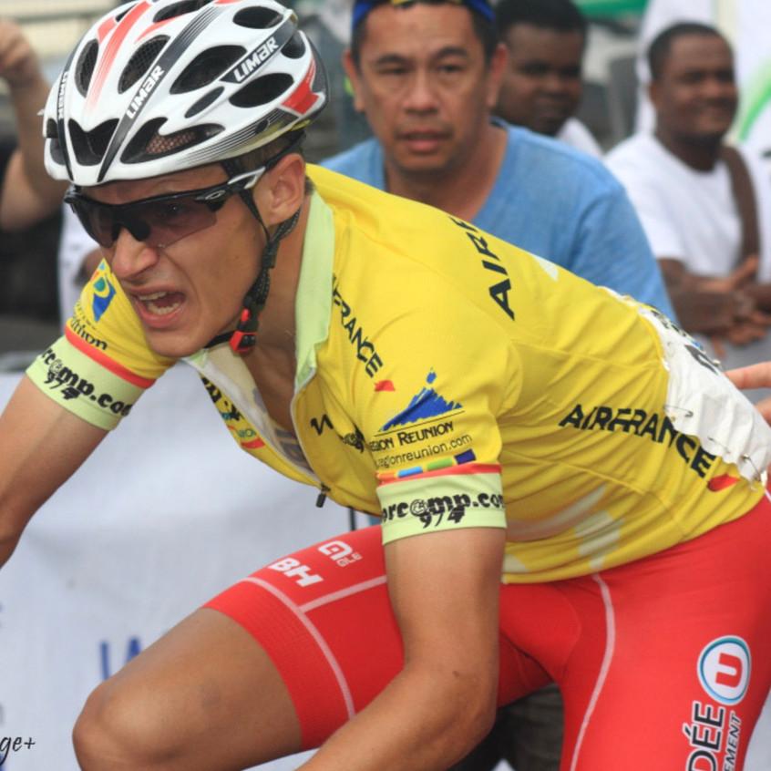 Axel_JOURNIAUX_-_leader_Tour_de_la_Réunion