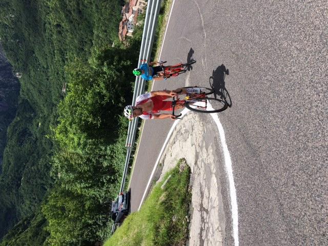 Col Giro