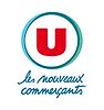 Logo U Les Nouveaux Commerçants