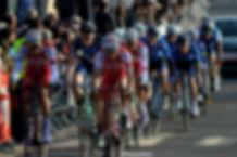 Tour d'Eure-et-Loir 2016