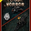 Thumbnail: Fantasy Tokens Set 24, Classic Horror