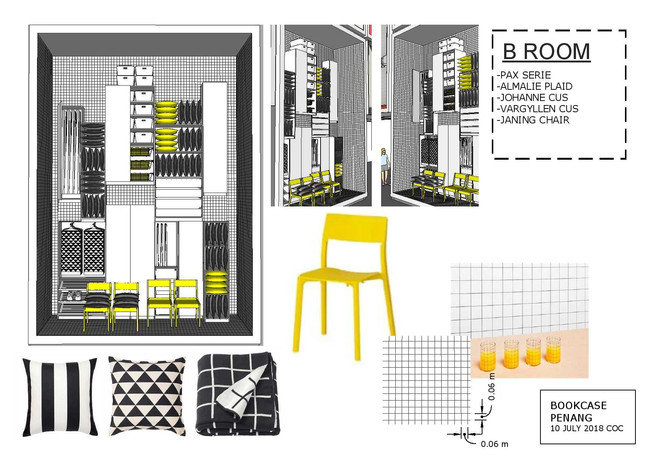 Bookcase-wall_final-page-007.jpg