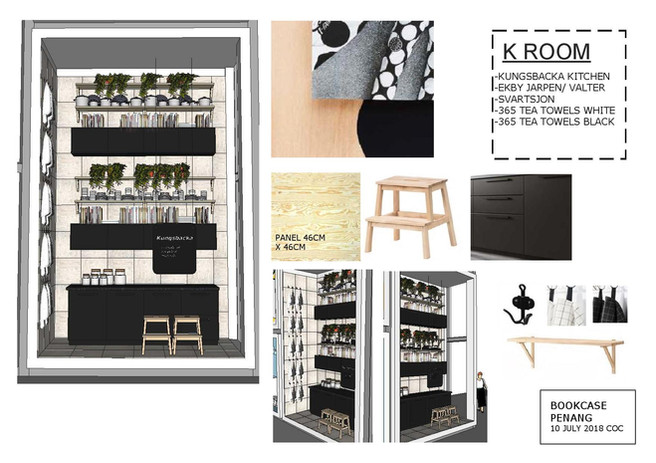 Bookcase-wall_final-page-016.jpg