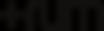 logo-black-300x89.png