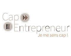 Logo_CapEntrepreneur.png