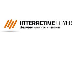 Logo_InteractiveLayer.png