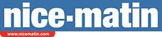 Logo_NiceMatin.jpg
