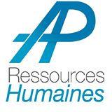 Logo_APRH.jpg
