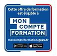 moncompteformationlogo.png